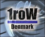 1roW - Denmark